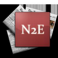 n2e_dock