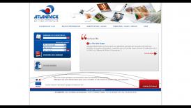 ATLANPACK - Votre Solution Emballage